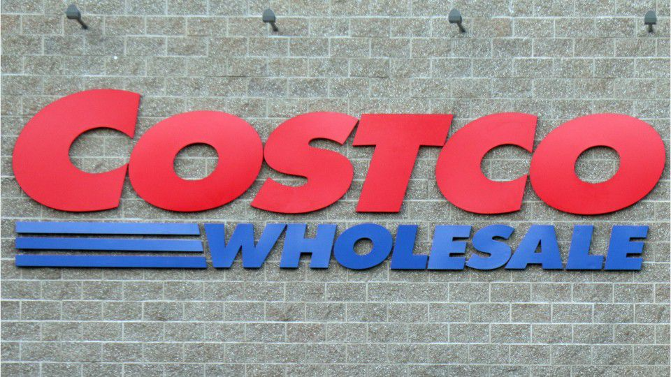 2 new Costco stores are in the works for Central Florida