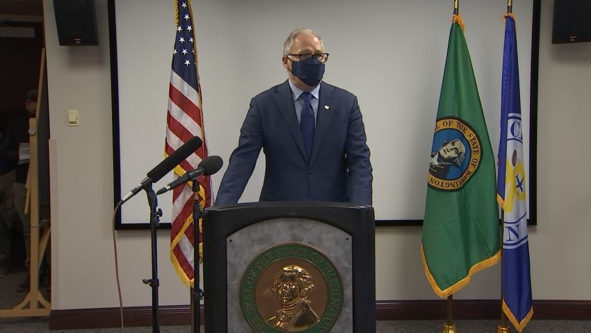 www.kiro7.com: Gov. Inslee, local leaders speak out against 'horrendous surge' in violence against Asian-Americans