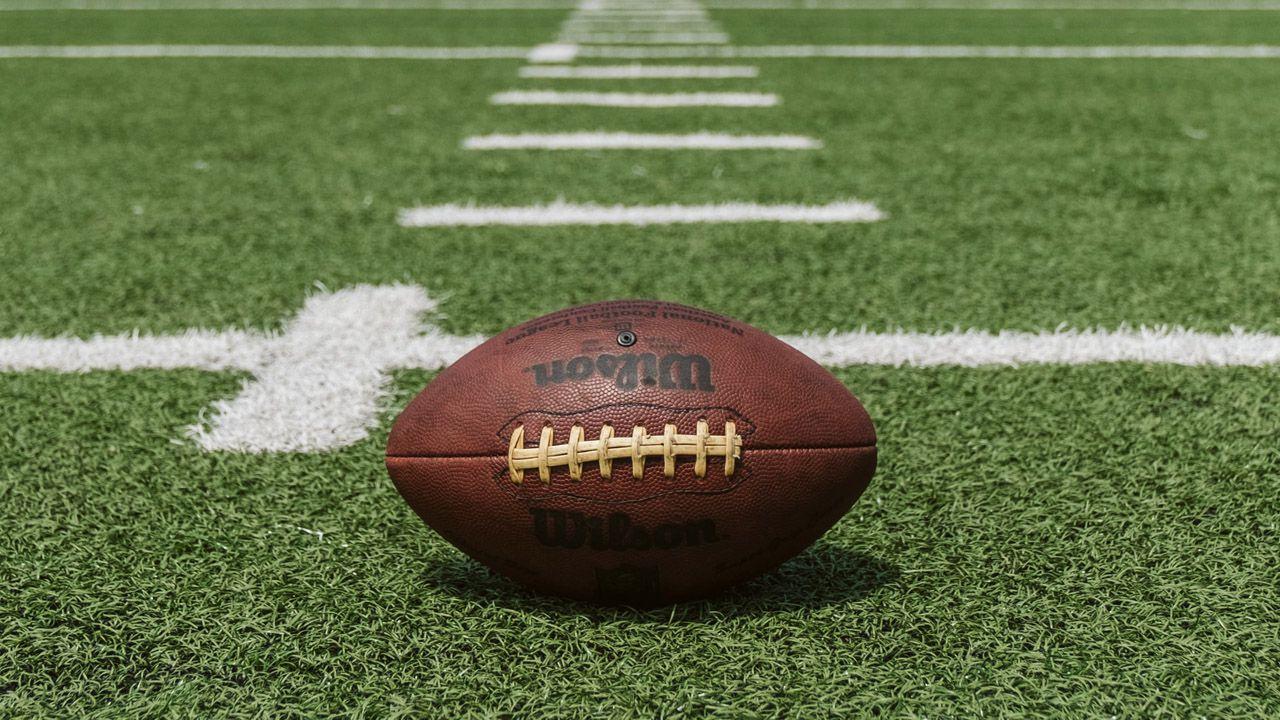 Charlotte's arena football team kicks off season