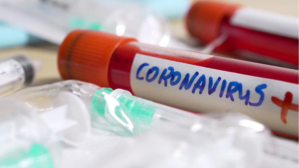 Coronavirus: How long does immunity last after a COVID-19 vaccine?