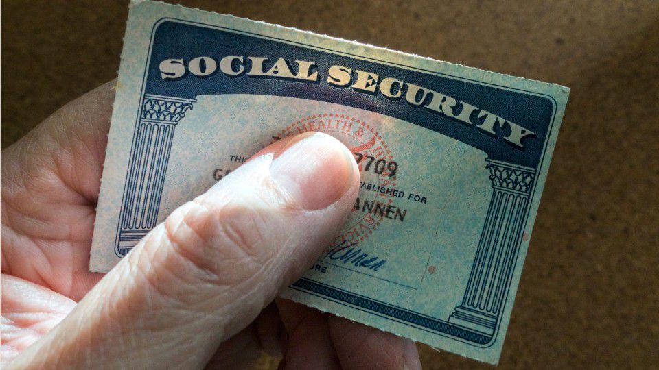 Stimulus update: Social Security, SSI recipients should see stimulus checks beginning next week