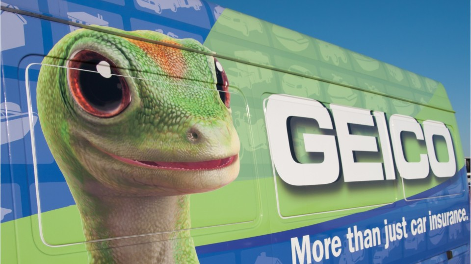 Geico insurance refund due to covid 19