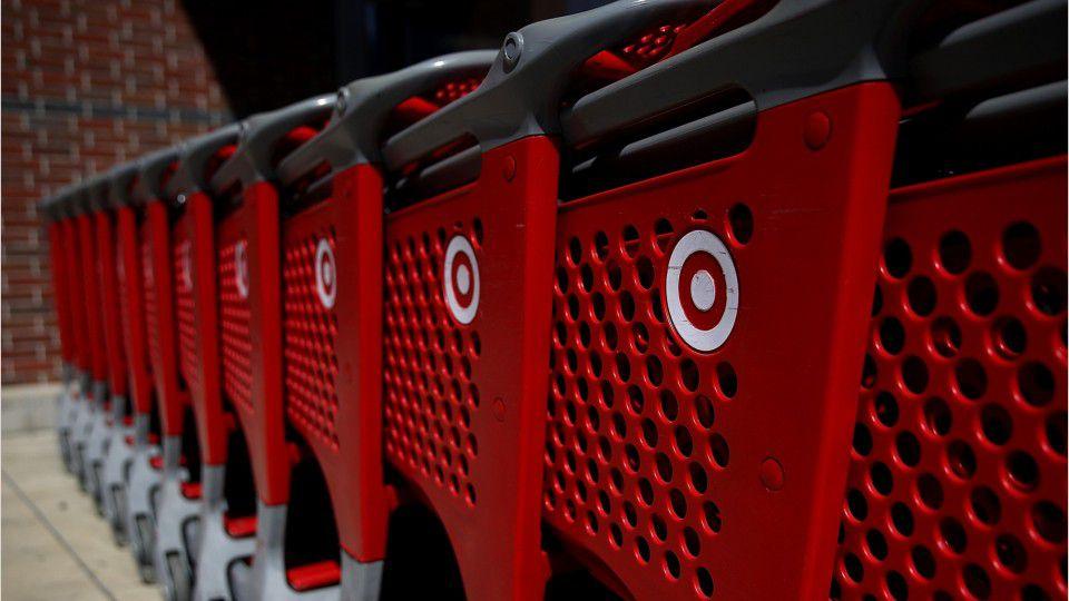 Mask comment sparks punch at West Mifflin Target