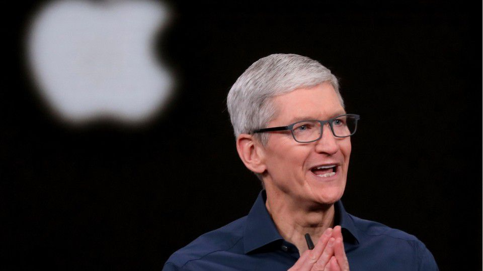 Apple Spring Loaded event: Which new products are you likely to see at Tuesday's event?