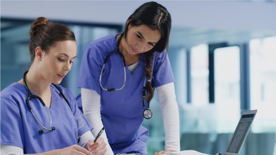 National Nurses Week 2021: Freebies and deals for caregivers