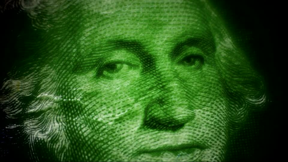FOX13 INVESTIGATES: Hackers targeting cash sharing apps Zelle, CashApp and Venmo