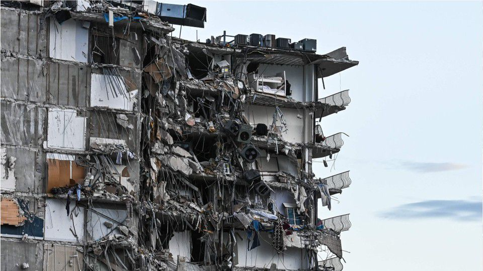 Surfside condo collapse: Here's how to help victims