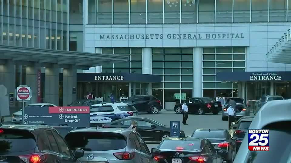 Mass. General Brigham requiring COVID-19 vaccine for all employees