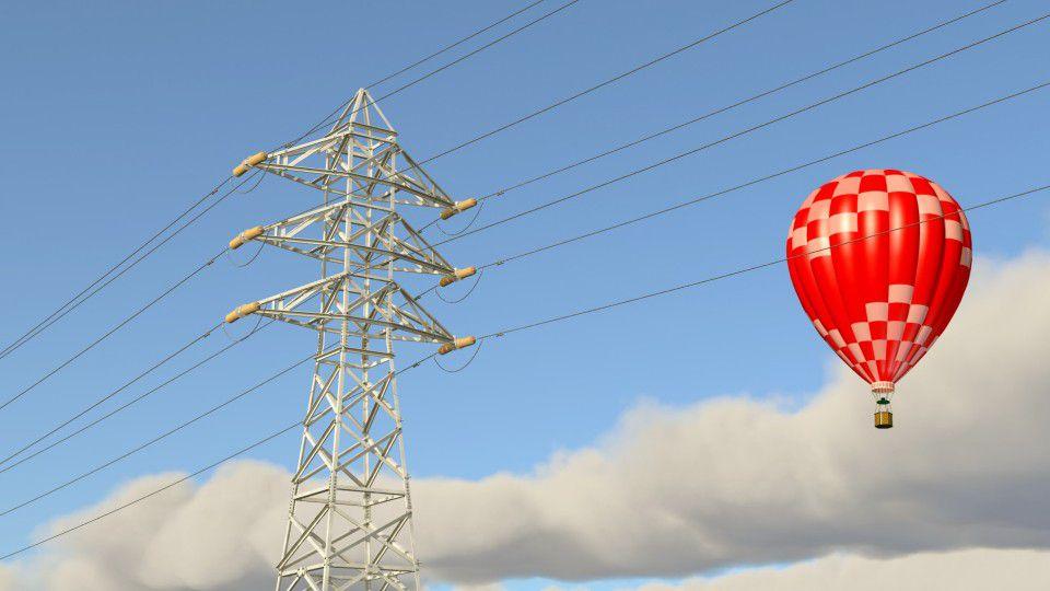 4 dead, 28 hurt in hot air balloon crash
