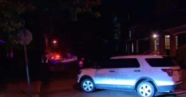 Young man shot multiple times in Turtle Creek