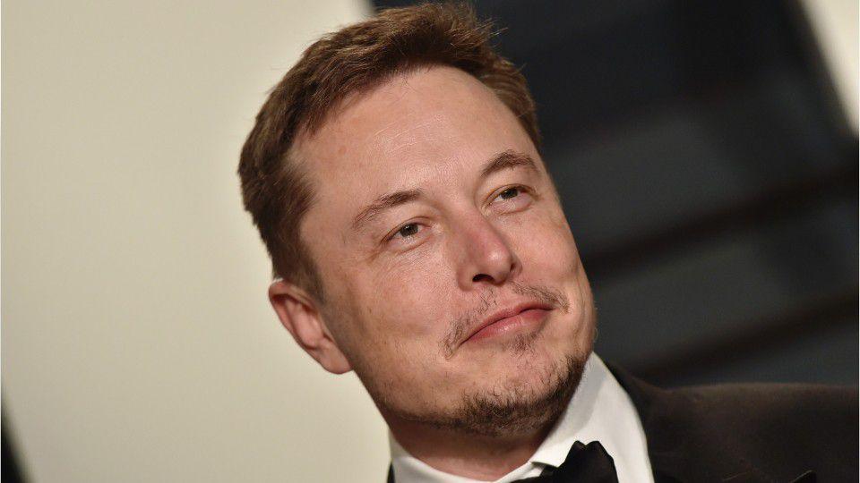 Neuralink: Elon Musk raises $205M for brain-implanted computer chips