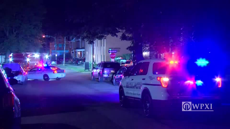 3 people shot in Beaver Falls, 2 taken by medical helicopter