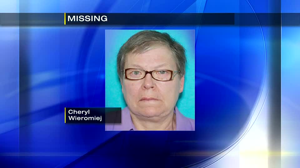 State police looking for missing Indiana Co. woman