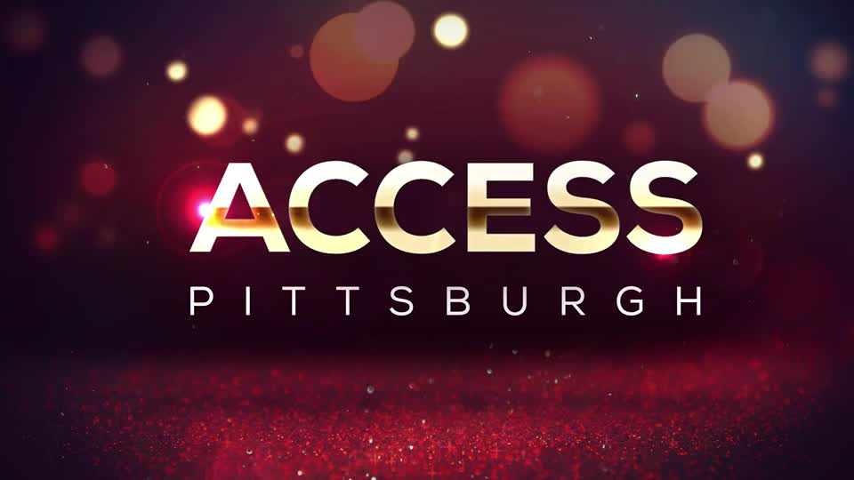 'Access Pittsburgh' (08/14)