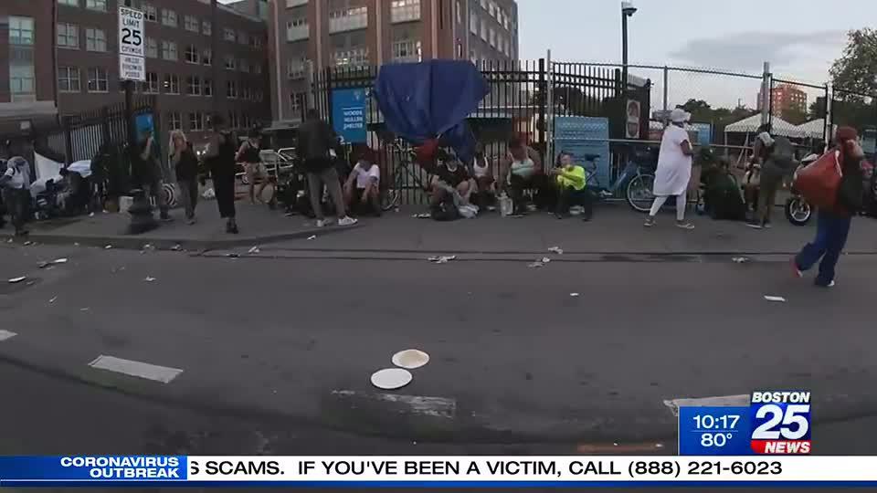 www.boston25news.com