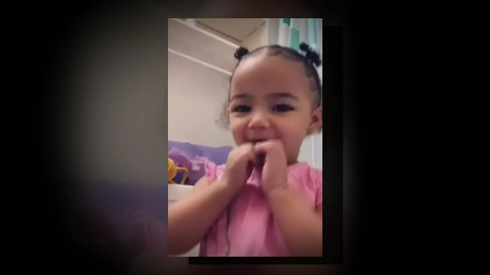 Family S Fight For Change To Amber Alert Process After Child S Abduction Death Stalled By Pandemic