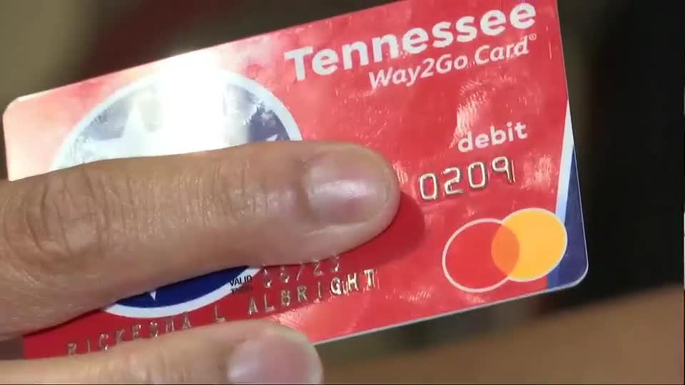 Tenn Dept Of Labor Investigates Thousands Of Fraud Claims Fox13 News Memphis