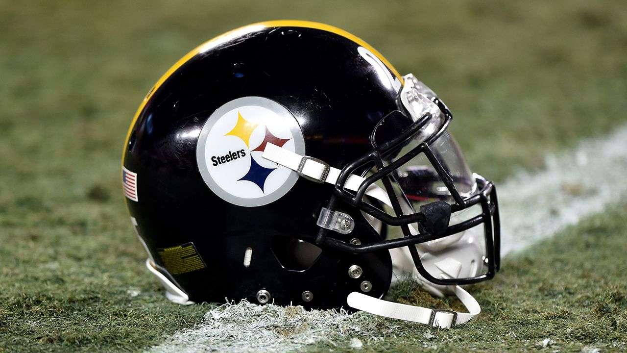 Pittsburgh Steelers to remember Antwon Rose Jr. by putting his name on  helmets – WPXI