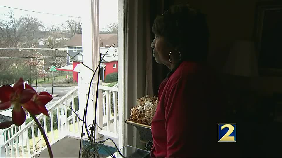 WSB-TV Gets Real: Digging deeper into racial disparities and COVID-19 cases