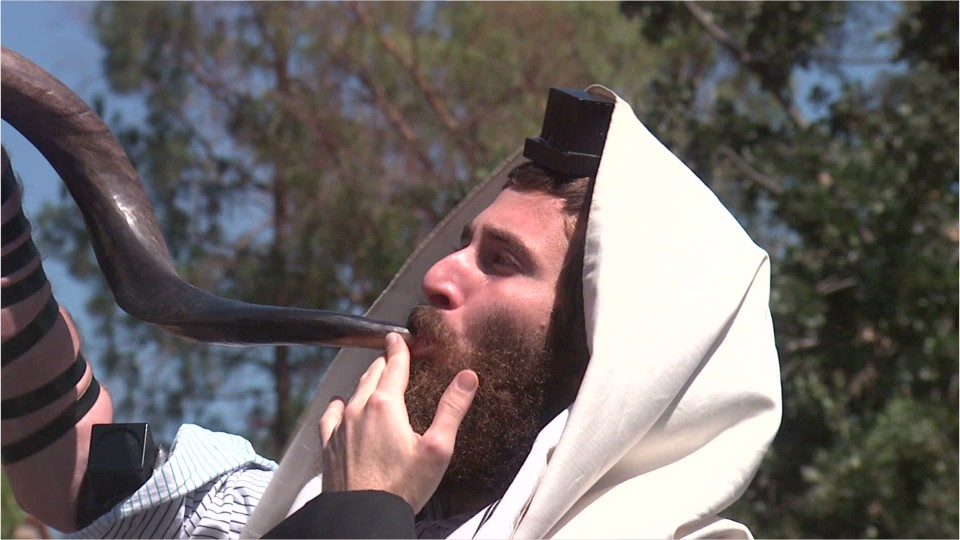 What is Yom Kippur, when is it, how is it celebrated? - WSB Atlanta