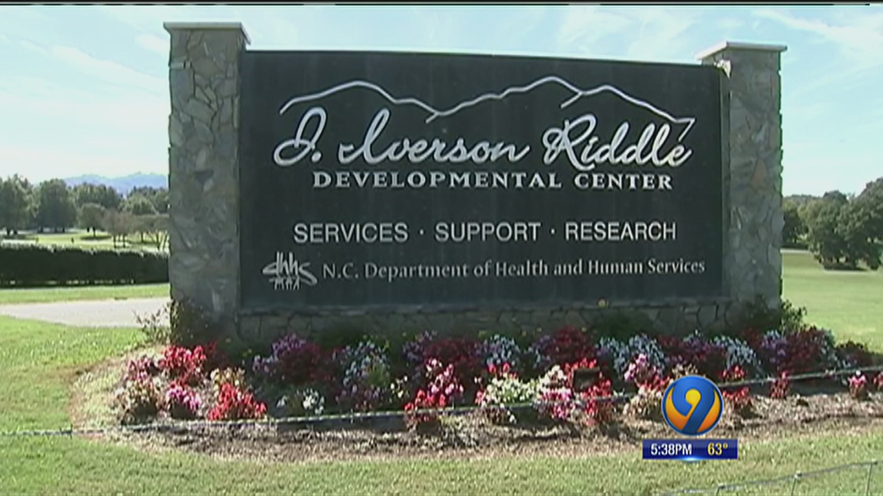 Group Investigating Abuse Neglect Allegations At