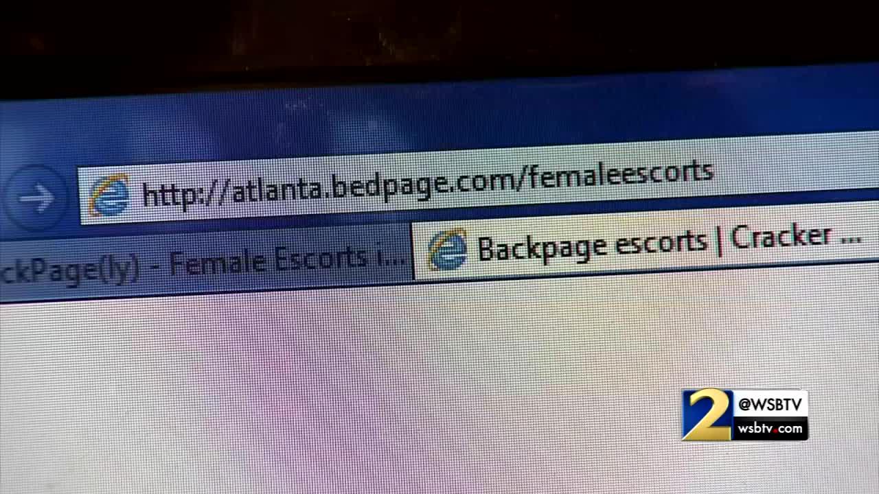 Atlanta backpage com www craigslist: atlanta,