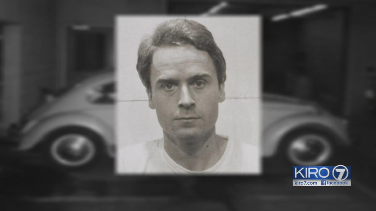 Secret unedited killer serial photos 100 photos