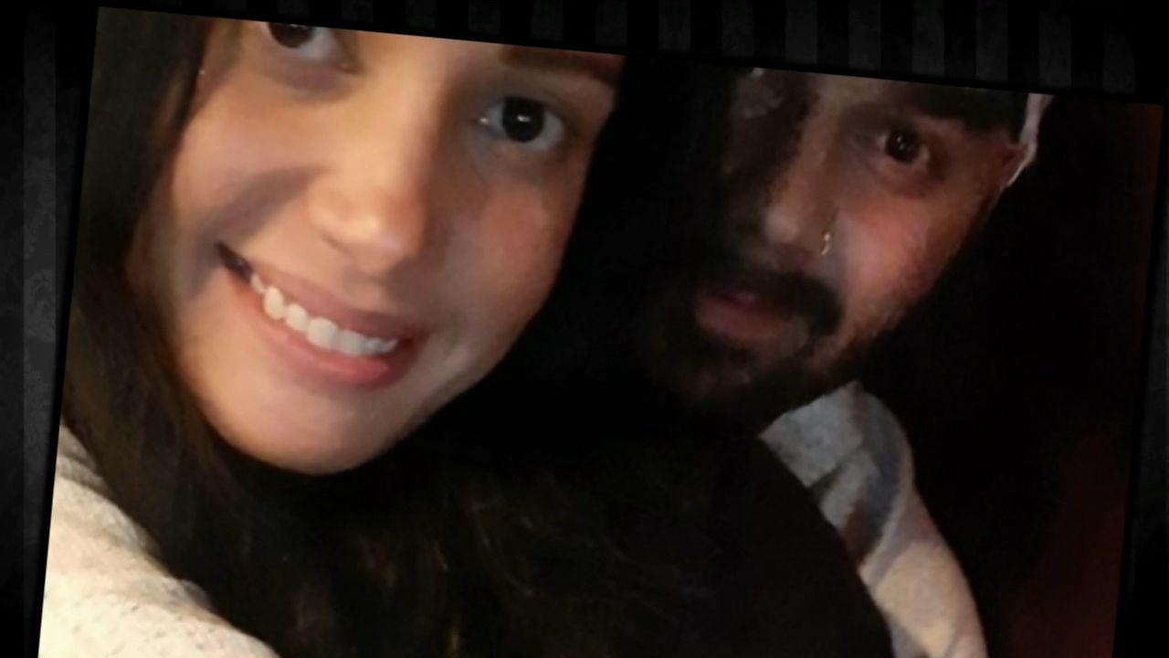 Atlanta woman says man she met on popular dating app beat, threatened to  kill her
