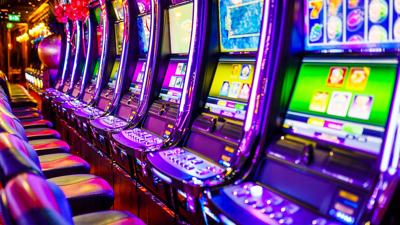 Das Beste Online Casino Der Welt
