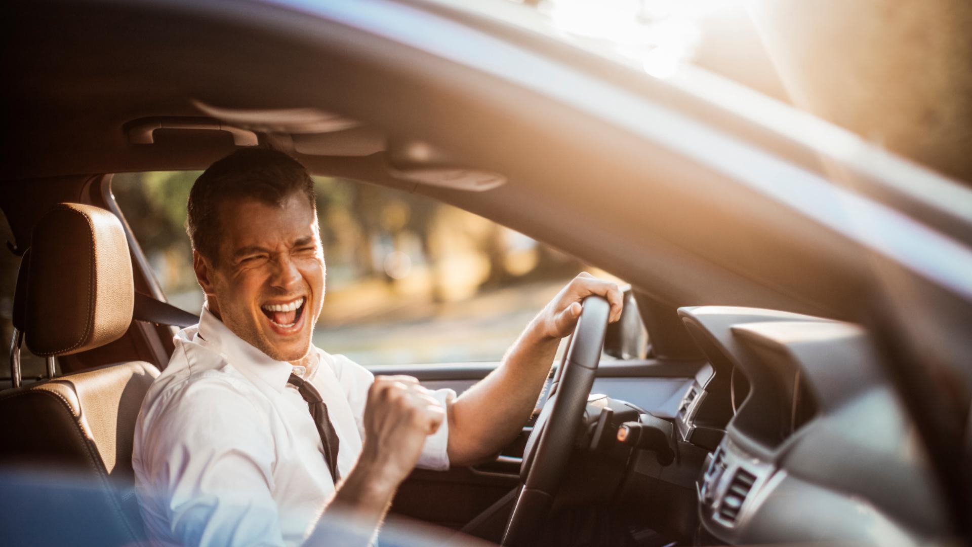 картинки мужчины за рулем автомобиля доминиканской республики очень