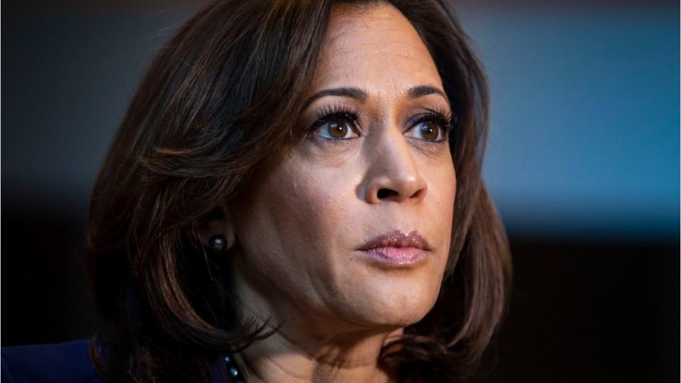 Democratic VP nominee Kamala Harris to make campaign stop in Atlanta on Friday