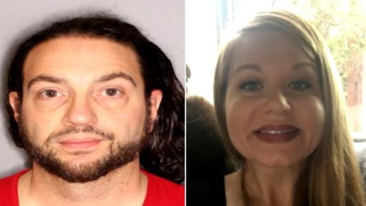 Amber Alert 4 Seattle Children Found Safe In Eastern Washington Parents Released